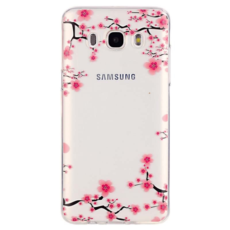 samsung galaxy j56 phone case