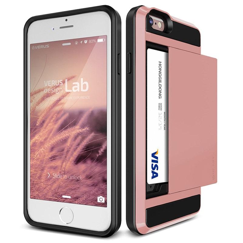 Verus Iphone S Case