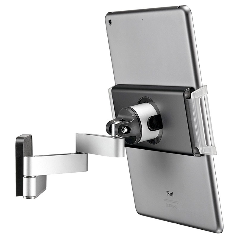 Vogel S Tms 1030 Ringo Universal Wall Mount Flex Tablet