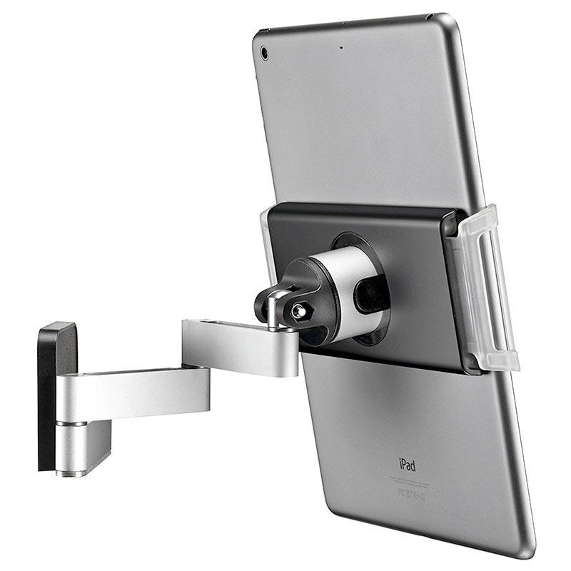 Vogels TMS 1030 RingO Universal Wall Mount Flex Tablet
