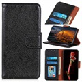 Samsung Galaxy A70s Wallet Case with Stand Feature