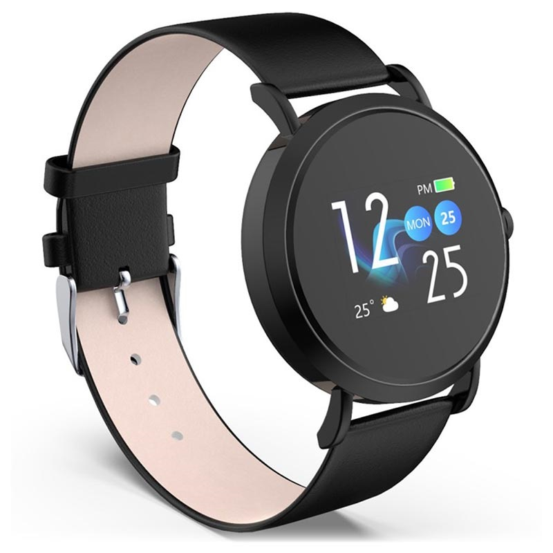Waterproof Bluetooth Sports Smartwatch CV08C
