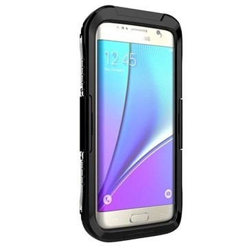 more photos 9f54d 881fe Samsung Galaxy S7 Edge Waterproof Case