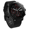 Xiaomi Amazfit Stratos GPS Smartwatch - IP67 - Black