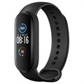 Xiaomi Mi Band 5 Water Resistant Activity Tracker - Black