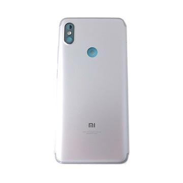 best website 371f6 7649e Xiaomi Redmi S2 Back Cover