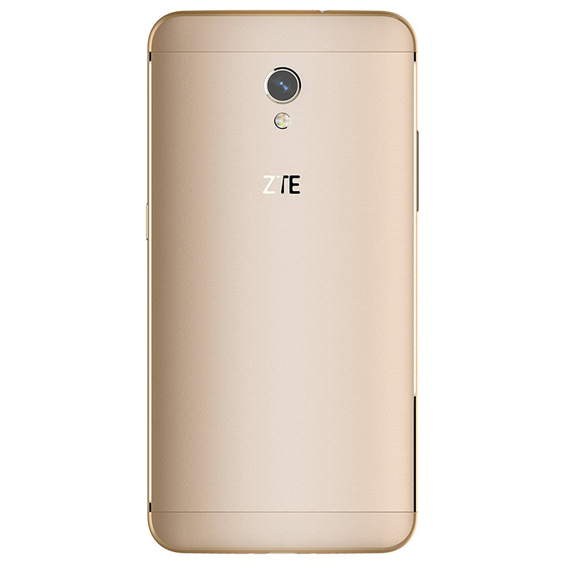 zte blade v6 gold That Lasts and
