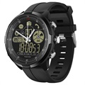 Zeblaze Vibe 4 Hybrid Waterproof Sports Smartwatch