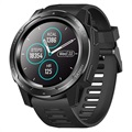 Zeblaze Vibe 5 Sports Smartwatch with Heart Rate - IP67