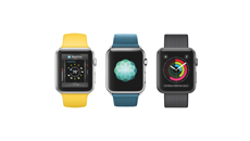 Apple Watch - Sale