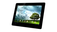 Asus Eee Pad Transformer Prime TF201 Accessories