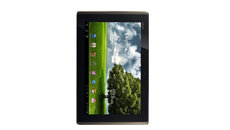 Asus Eee Pad Transformer TF101 Accessories