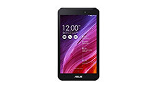 Asus Fonepad 7 (2014) FE170CG Accessories