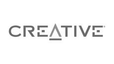 Bluetooth Accessories by Creative