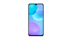 Honor 30 Youth Accessories