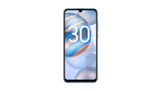 Honor 30i Accessories
