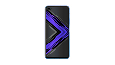 Honor Play4 Pro Accessories