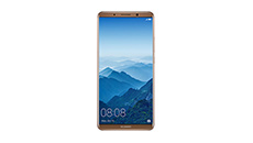 Huawei Mate 10 Pro Accessories