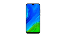Huawei P smart 2020 Accessories