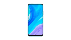 Huawei P smart Pro 2019 Accessories