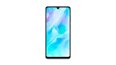 Huawei P30 Lite New Edition Accessories