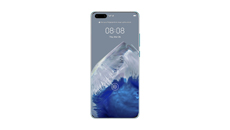 Huawei P40 Pro+ Accessories