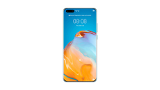 Huawei P40 Pro Accessories