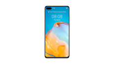 Huawei P40 Accessories