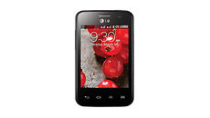 LG Optimus L3 II Dual E435 Accessories