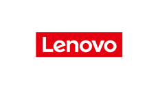 Lenovo Tablet Accessories