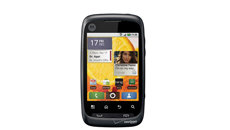 Motorola Citrus WX445 Accessories