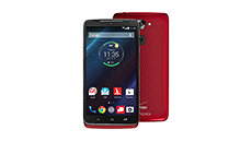 Motorola Droid Turbo Accessories