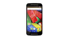 Motorola Moto G 4G (2015) Accessories