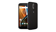 Motorola Moto G4 Accessories