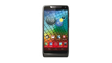 Motorola RAZR i XT890 Accessories