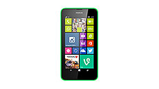 Nokia Lumia 630 Covers