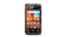 Samsung Galaxy Xcover S5690 Accessories