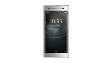 Sony Xperia XA2 Accessories