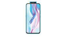 Vivo V17 Pro Accessories