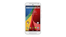 Motorola Moto G (2014) Accessories