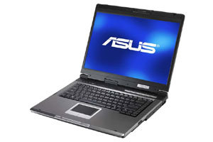 Asus Laptop Accessories