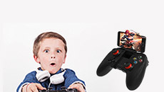 Android/iOS Gaming Accessories
