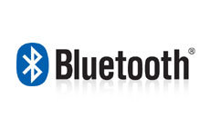 Bluetooth - Sale