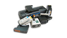 Ink Cartridges & Toners - Sale