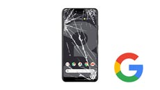 Google Screen Repair & Other Repairs