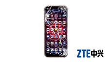 ZTE Screen Repair & Other Repairs