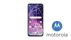 Motorola Screen Repair & Other Repairs