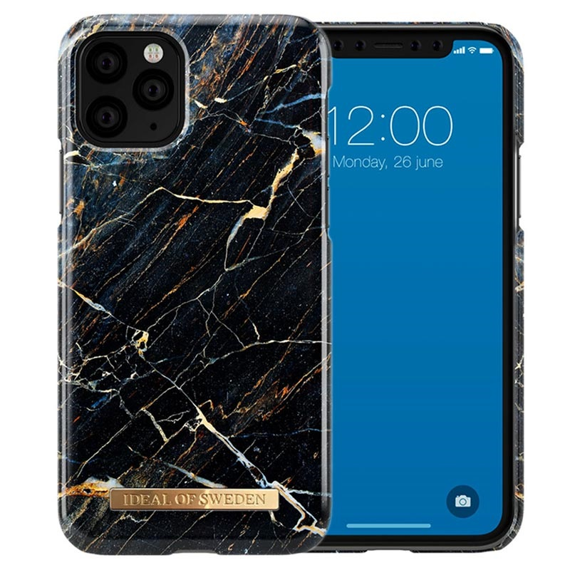 iDeal of Sweden Fashion iPhone 11 Pro Case