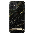 iDeal of Sweden Fashion iPhone 11 Pro Case - Port Laurent Marble