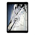 iPad Pro 10.5 LCD Display and Touch Screen Repair - Grade A